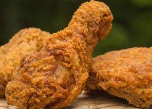 دبابيس دجاج