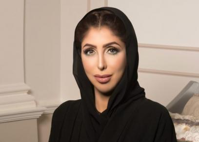 هند بنت فيصل القاسمي