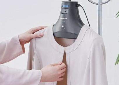 شماعة الملابس