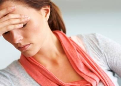 دراسة :الاكتئاب مفيد للصحة