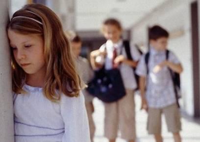 العلاج السلوكى المعرفى لمحاربة القلق الاجتماعى