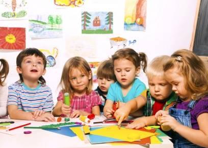 متى يجب لصاحب العمل التكفل بإنشاء حضانة لطفلك؟