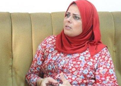 فاطمة فؤاد