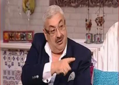 الدكتور مجدي نزيه