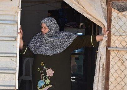 منى محمد الصبيحي