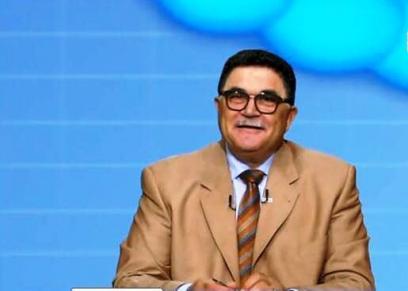 الدكتور أحمد عادل نور الدين