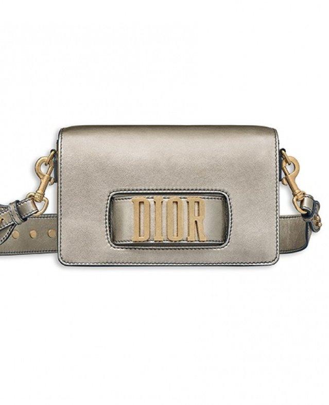 """أحدث حقائب اليد من """"ديور"""""""