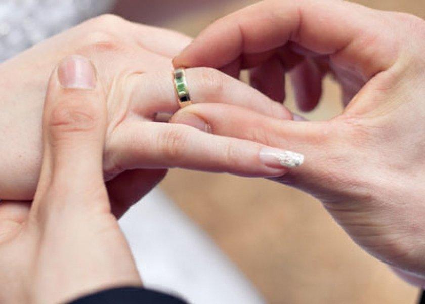 الزواج العرفي والسري