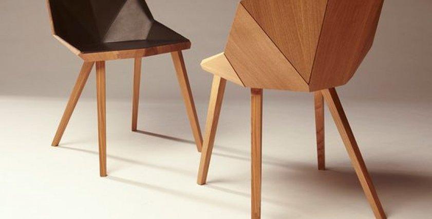 أحدث تصميمات الكراسي المنزلية