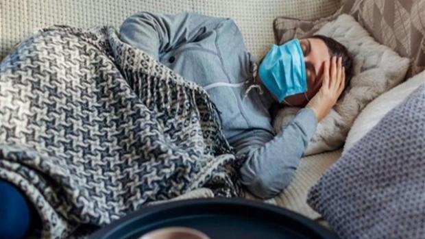 أخصائي أمراض صدر : أهم 7 إجراءات للعزل المنزلي لمصابي كورونا.. متى يكون غير مفيد؟